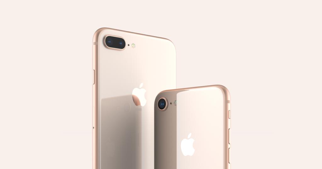 当店でデジカメプリント受付端末機「フォトスタ」を使用し「APPLE iPhone7以降」で撮影した写真をプリントされるお客様へ